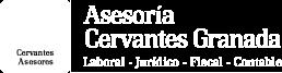 Gestoría en Avenida de Cervantes Granada. Fiscal, Laboral, Jurídica y Contable